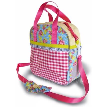 Basil, bolsos infantiles y accesorios para la bicicleta, accesorios infantiles prácticos ded Basil