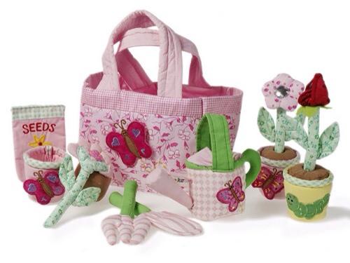 Oskar & Ellen, juguetes y regalos para niños, juguetes blanditos con mucho encanto de Oskar & Ellen