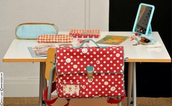 Lalé, regalos para niños, accesorios infantiles de diseño, regalos originales de Lalé