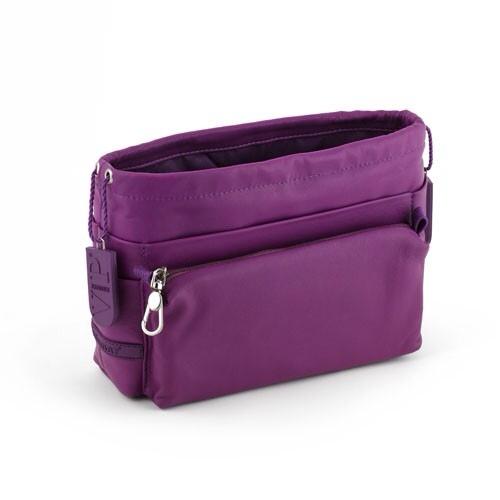 Tintamar, bolsos para mujer, accesorios de piel prácticos para mujer, regalos para mujer de Tintamar