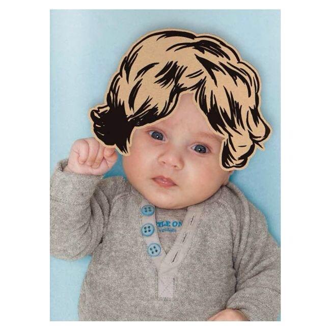Imps and Elfs, moda infantil, ropa para bebés cómoda, moderna y de calidad de Imps & Elfs