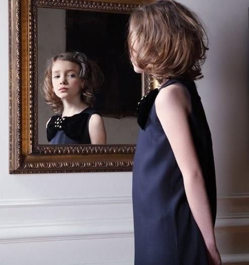 Dino e Lucia, venta privada de moda infantil con un 40% de descuento, del 24 de Noviembre hasta el 1 de Diciembre