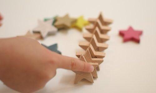 Nobodinoz, regalos y juguetes infantiles originales, los mejores regalos para niños en Nobodinoz