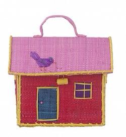 Return to Sender, accesorios, organizadores y adornos infantiles, proyecto humanitario Return to Sender