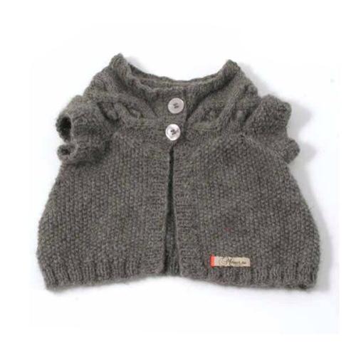 Mormor, moda bebé, ropa de punto para bebé, colección de invierno de Mormor