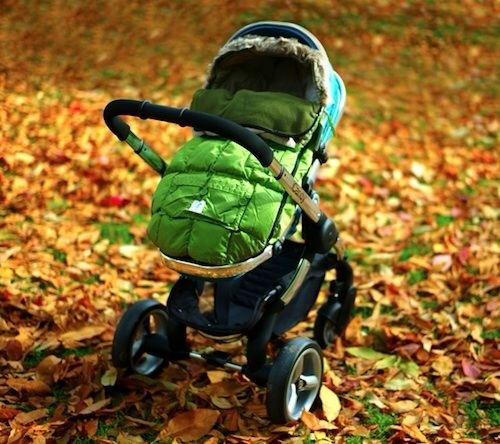 7 AM Enfant, sacos para el cochecito, accesorios de puericultura de invierno, saco para bebé de 7 AM Enfant
