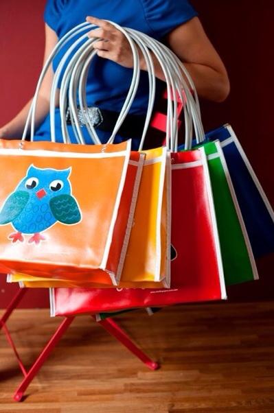 Studio Pepe y Carol, bolsos y accesorios infantiles, accesorios de moda para niños de Studio Pepe y Carol