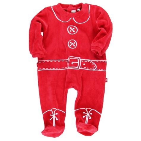 Bóboli, pijamas para bebés y niños, pijamas navideños, regalos para niños de Bóboli