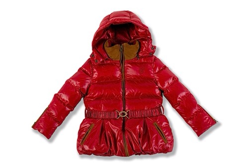 b3c653e46 ... plumones entallados, abrigos en lana con detalles de cuero…y lo mejor  es la calidad siempre fantástica ! Seguro que a vuestras niñas les encantan  estos ...
