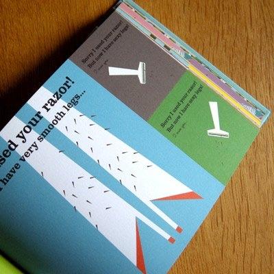 Voucher book for women, regalos originales para mamás, tu propio libro de vales y bonos, regalo para mujeres