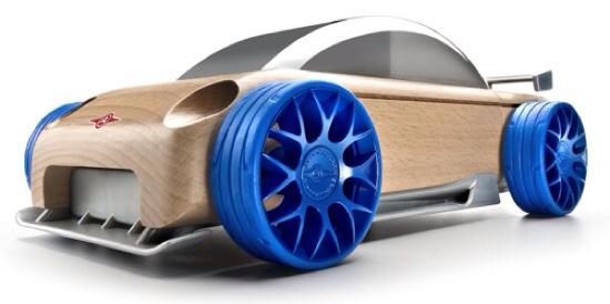 Automoblox, regalos infantiles originales, diseña y construye tu propio coche, regalos para niños Automoblox
