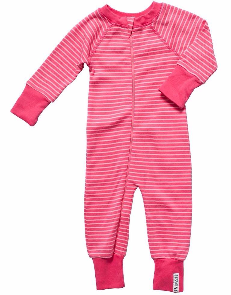 Geggamoja, básicos para bebé, ropa para bebés, pijamas y bodies de Geggamoja