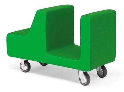 Offecct, diseño infantil,accesorios y muebles para niños, habitación infantil, regalos de Offecct