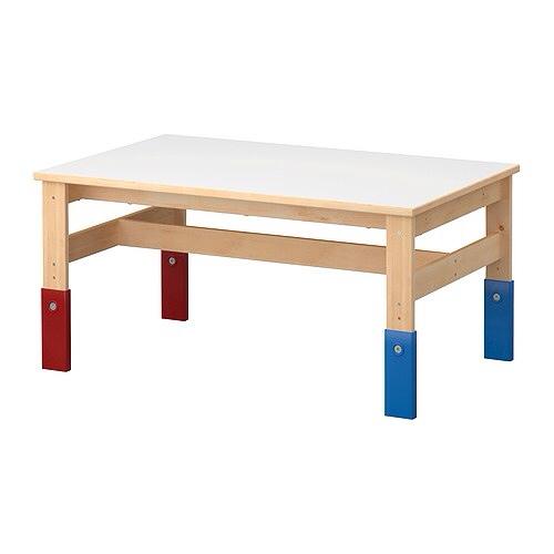 Ikea sillas y mesas escritorios para la habitaci n - Sillas habitacion ikea ...