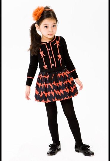Milly NY, ropa para niñas,vestidos y conjuntos elegantes,  colección de invierno de moda infantil de Milly Mini