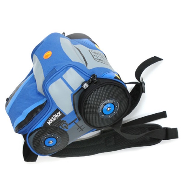 pick_pack-tractor mochila