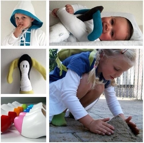 Toppi, básicos para bebé,moda bebé y moda infantil, canastilla para bebé de Toppi, puericultura