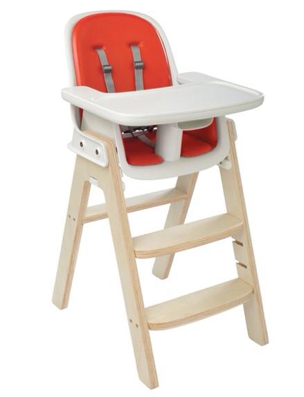 Oxo productos de puericultura, tronas, vajillas y accesorios para bebé de Oxo