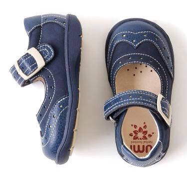 Umi Shoes, zapatos para bebés, calzado infantil de Umi Shoes, zapatos primeros pasos para bebés y niños pequeños