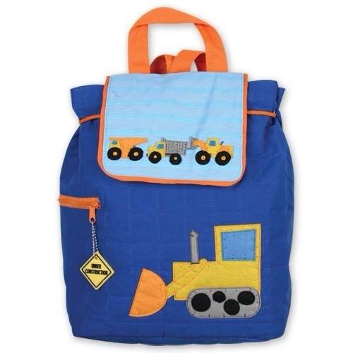 Stephen Joseph, accesorios infantiles, mochilas para niños de Stephen Joseph
