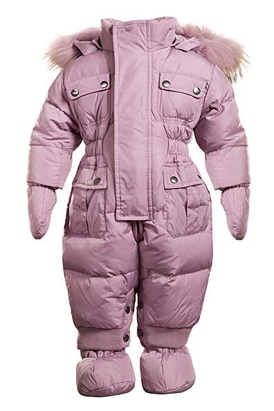 Add, buzos y ropa de abrigo para bebés, moda bebé de invierno de Add