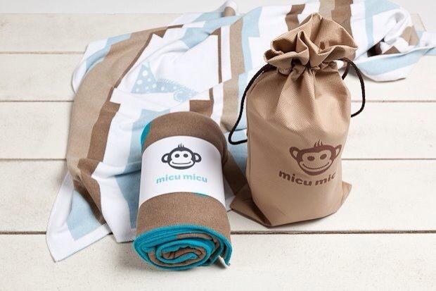 Micu Micu, mantas de punto para bebés y niños, accesorios textiles, mantitas Micu Micu
