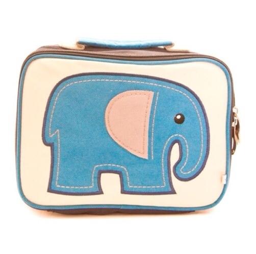 Woddlers, carteras, bolsos y mochilas infantiles, accesorios infantiles Woddlers