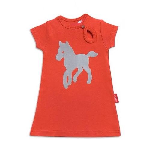 Tapete, moda infantil, camisetas, vestidos y básicos para bebé, nueva colección de Tapete