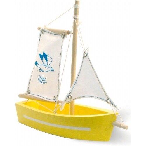 Vilac, juguetes de madera, regalos originales para niños de Vilac