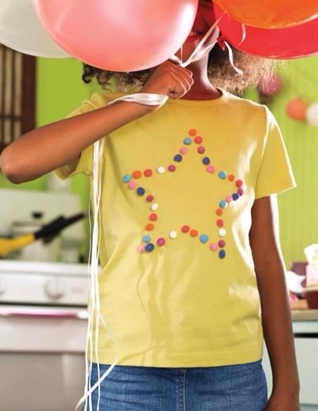 Boden, moda bebe y moda infantil, ropa para niños y niñas colección de verano de Boden