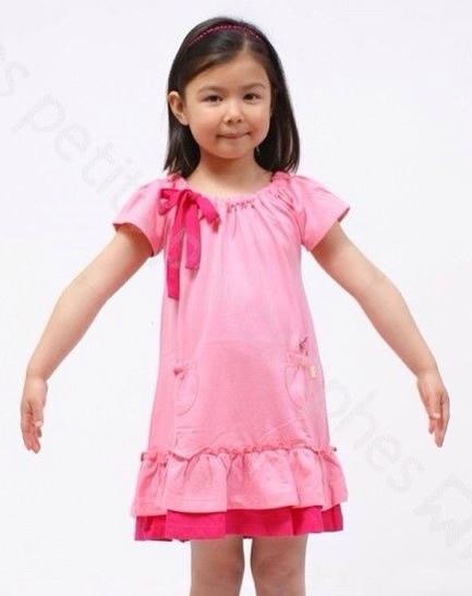 Les Petits Philosophes, moda bebé y moda infantil, ropa realizada en Europa con tejidos orgánicos