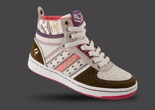 Y Zapatillas Para Quick De Moda Última Chicas ShoesLas Deportivas Yfbyv76g