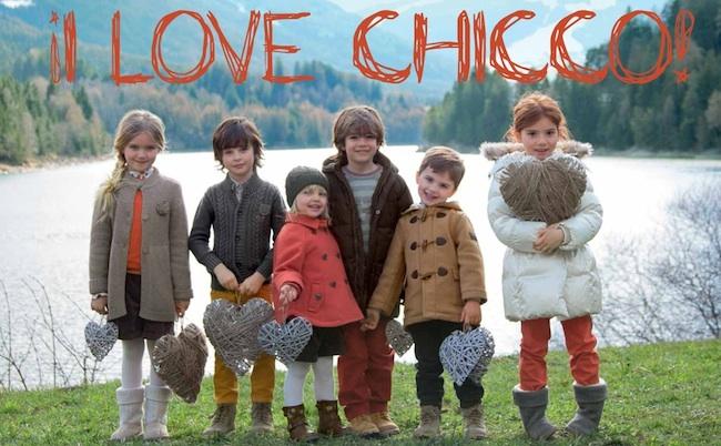 chicco moda infantil 8