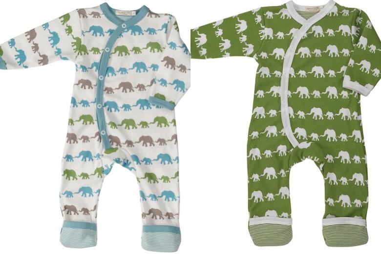 81c4bbbb4 Pijamas abrigados para bebés