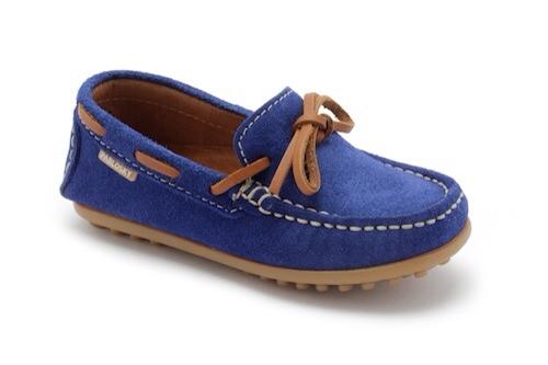 Zapatos de verano infantiles U5Q6yg