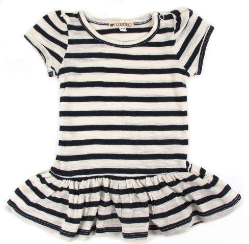 vestido-vainilla-bebes-rayas-marino