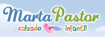 mp logo2