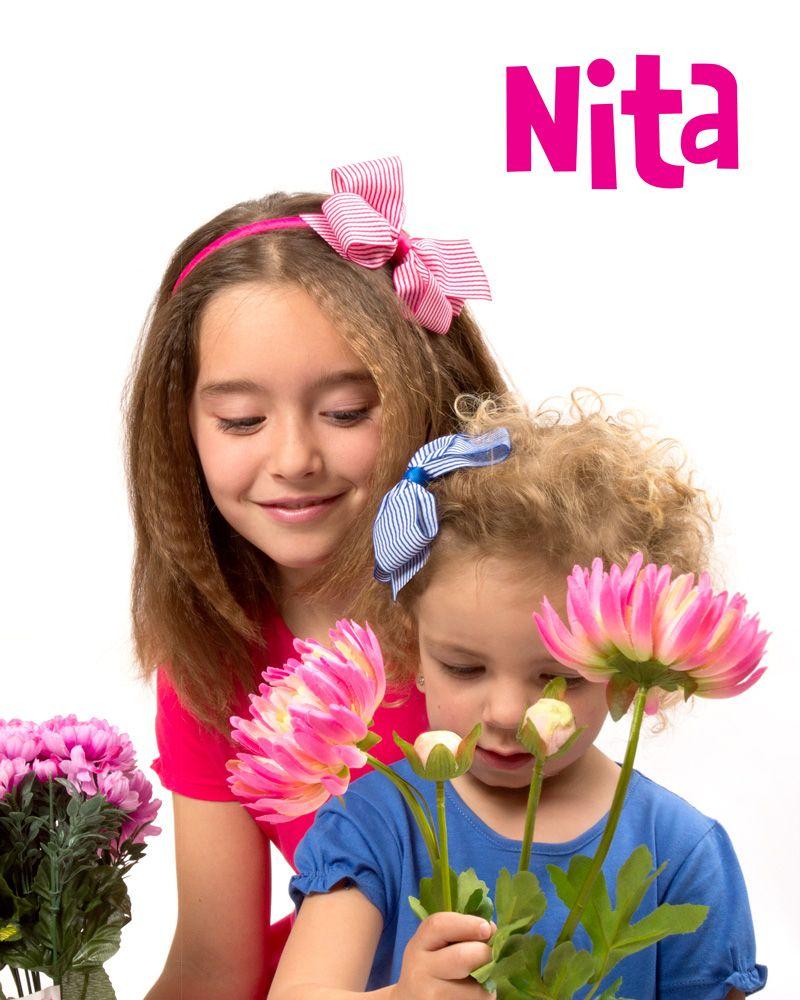 nita1