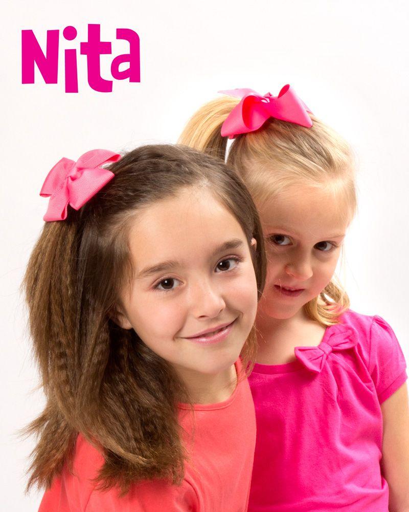 nita2