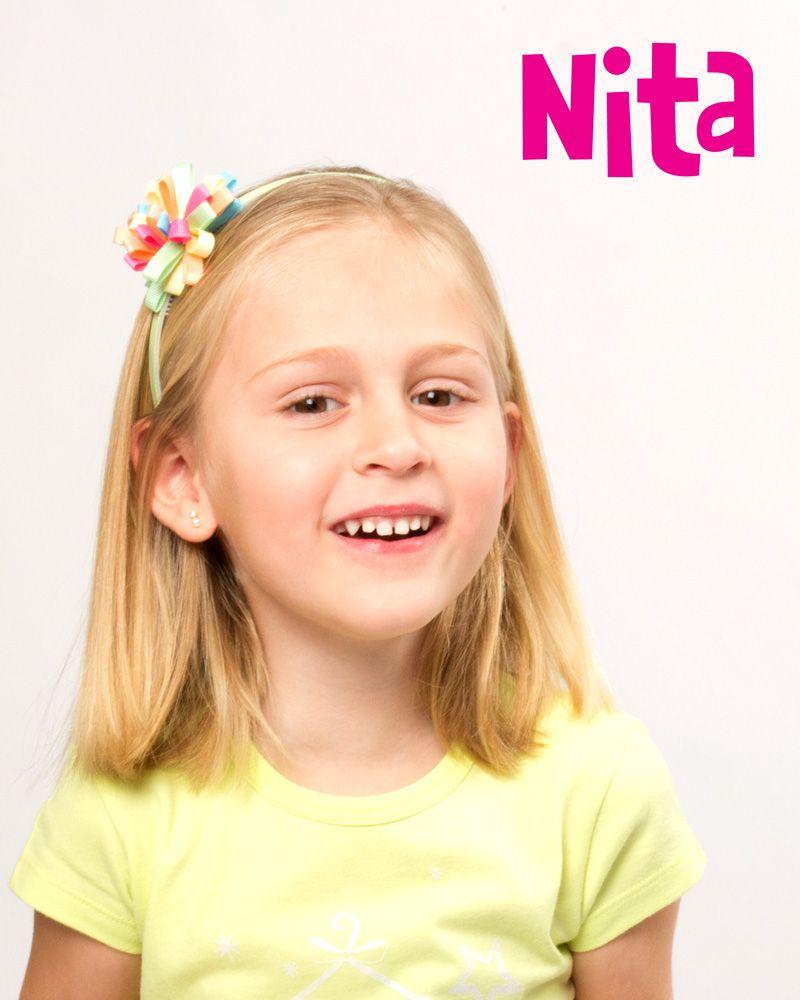 nita3