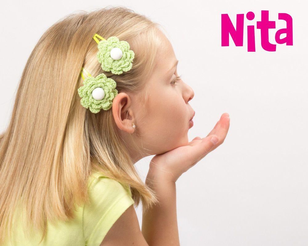 nita4