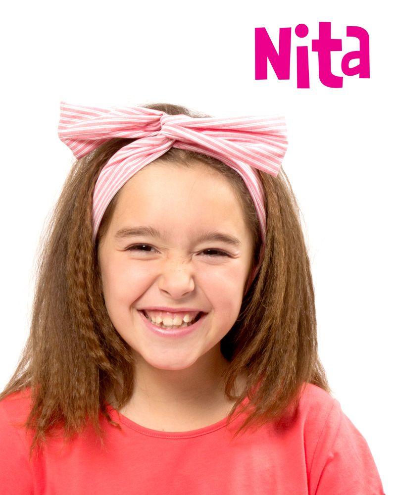 nita9