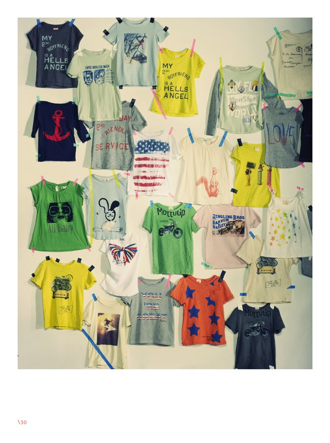 american outfitters camisetas