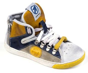 momino zapatos 1