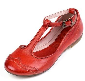 momino zapatos 2