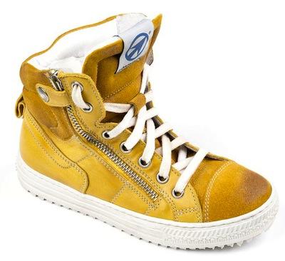 momino zapatos 3
