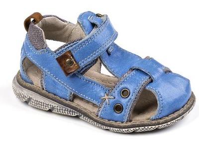 momino zapatos 4