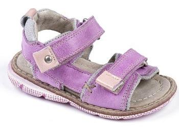 momino zapatos 5