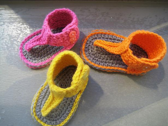 sandalias crochet2jpg