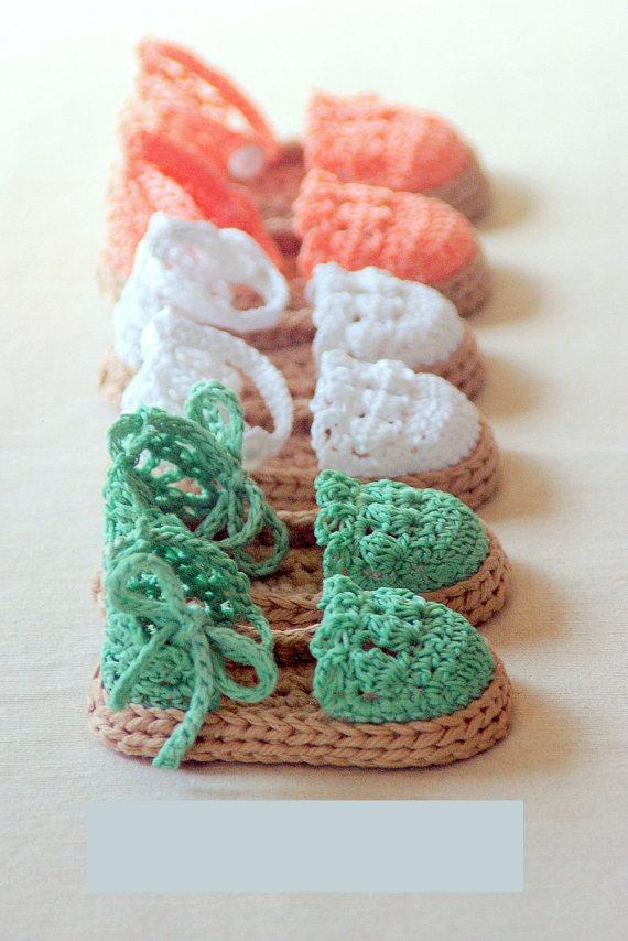 sandalias crochet3jpg